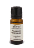 Saante Frangipani Essential Oil - 10ml