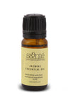 products/Saante_Jasmine_Essential_Oil_-_10ml.jpg
