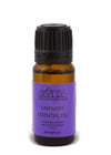 products/Saante_Lavender_Essential_Oil_-_10ml.jpg