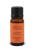 Saante Mandarin Essential Oil - 10ml