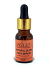 products/Saante_Natural_Glow_Serum_-_15ml.jpg