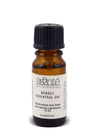 products/Saante_Neroli_Essential_Oil_-_10ml.jpg