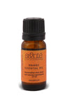 products/Saante_Orange_Essential_Oil_-_10ml.jpg