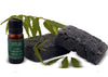 products/Saante_Tea_Tree_Essential_Oil_-_10ml.jpg