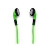 products/Satzuma_Electroluminescent_Earphone_Green_1.png