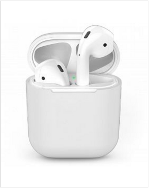 i11 White Bluetooth Wireless Earpiece Pods - emarkiz-com.myshopify.com