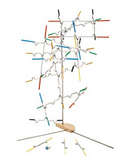 Melissa & Doug Suspend Family Game - The Original - emarkiz-com.myshopify.com