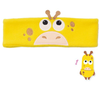 products/Snuggly_Rascals_Ultra-Comfortable_Size_Adjustable_Headphones_for_Kids_-_Giraffe.png