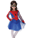 products/Spider_Girl_Costume_5.png
