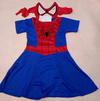 products/Spider_Girl_Costume_for_kids.png