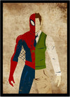 products/SpidermanSuperHeroPopArtWallPosterWithFrameBeigeRedBlue40x55Centimeter2.jpg