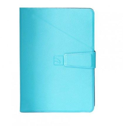 TUCANO Piega Small Universal Case For 7 inch tablets Sky Blue