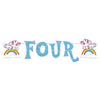 products/Unicorn_age_banner_Four.jpg