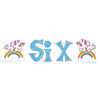 products/Unicorn_age_banner_six.jpg