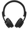 products/Urbanista_Detroit_Wireless_On-Ear_Headphones_Dark_Clown_Black_1.png