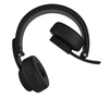 products/Urbanista_Seattle_Wireless_On-Ear_Headphones_Dark_Clown_1.png