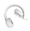 products/Urbanista_Seattle_Wireless_On-Ear_Headphones_Fluffy_Cloud_2.png