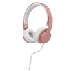 products/Urbanista_Seattle_Wireless_On-Ear_Headphones_Rose_Gold.png