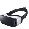 products/VR-Samsung-1.png