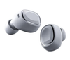 products/YEVO2_True_Wireless_Headphones_White_1.png