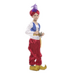products/aladdin-5.png