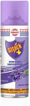 products/attack-sanitizer-spray-purple.jpg