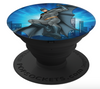 products/batman-popsocket1.png