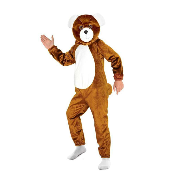 Kids Bear Animal Costume - emarkiz-com.myshopify.com