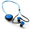 products/boompods_bluetooth_race_blue.png