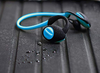 products/boompods_enduro_bluettoth_blue2.png