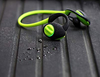 products/boompods_sweatproof_green1.png
