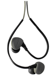 products/boompods_wired_black_4e78bc32-c618-4d61-bcee-199f9e7c1c7c.png