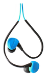 products/boompods_wired_earphones_bl_ue.png