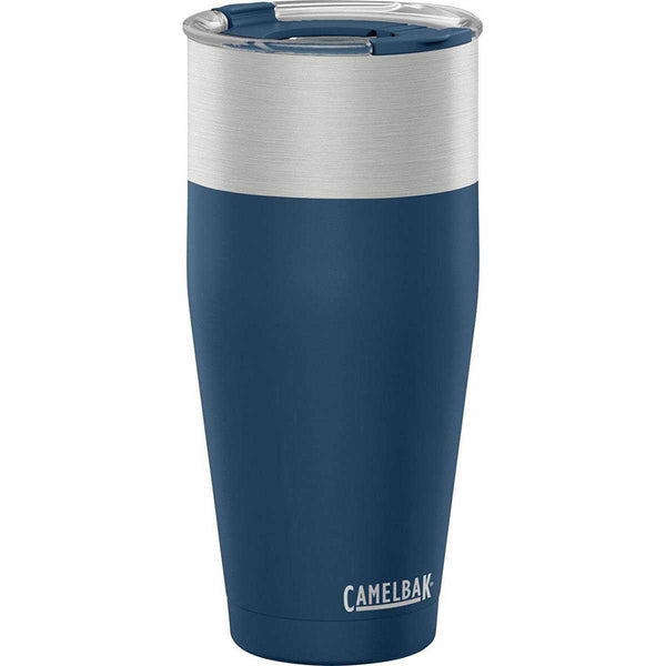 CamelBak Kickbak 20oz Atlantic International Bottle Flask