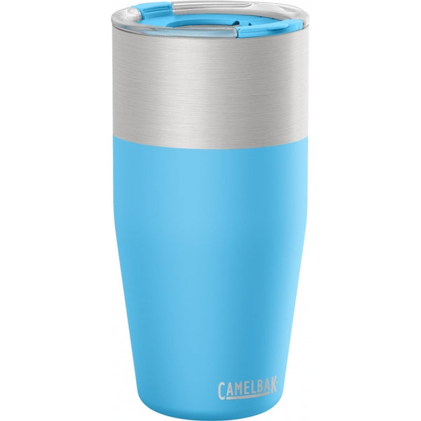 CamelBak Kickbak 20 oz Glacier International Bottle Flask - emarkiz-com.myshopify.com