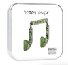 products/camouflage-happy-plugs.png