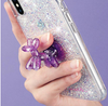 products/casepurple.png