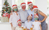 products/christmas-masks-family_96bd0bcc-52ff-484e-9380-335712ed58d6.jpg