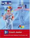 products/clown-75660.png