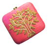 products/coral-pink-square-clutch.png