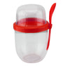 products/cup-red.jpg