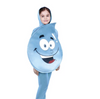 products/dew-drops-costume-1.png