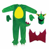 Dragon Kids Animal Costume - emarkiz-com.myshopify.com