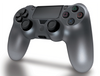 products/dreamgear-controller.png