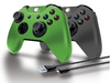 products/dreamgear-xbox-controller2.png