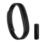 Fitbit Flex 2 Black Fitness Tracker