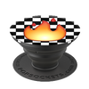 products/fire-popsocket2.png