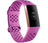 products/fitbit-charge3-roseGold-Berry.jpg