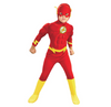 products/flash-costume2.png