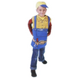 products/handyman-worker-1.png